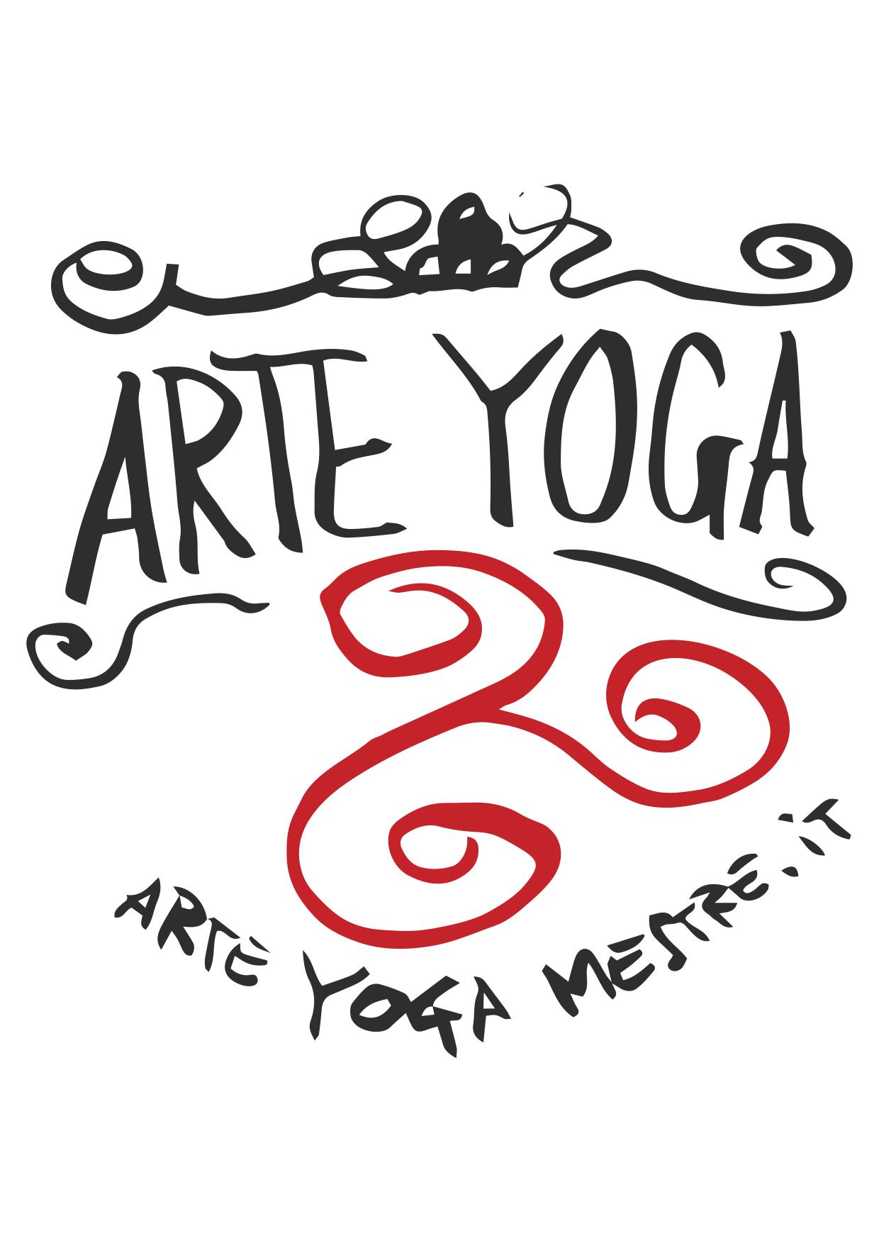 Arte Yoga Mestre