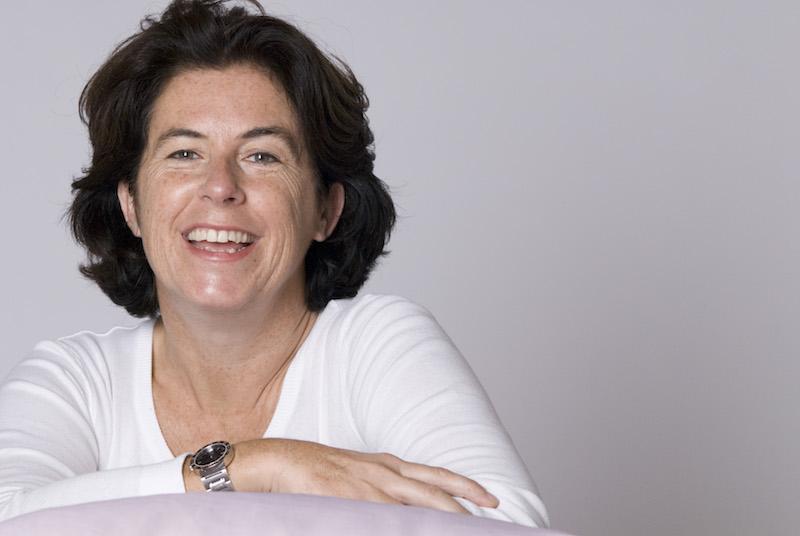 Elisabetta Badiello