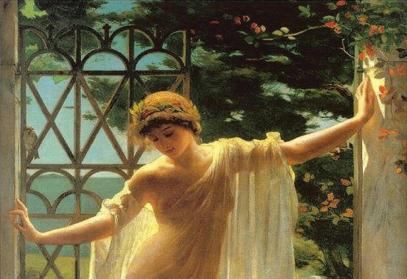 Percorsi: la bellezza di essere donna