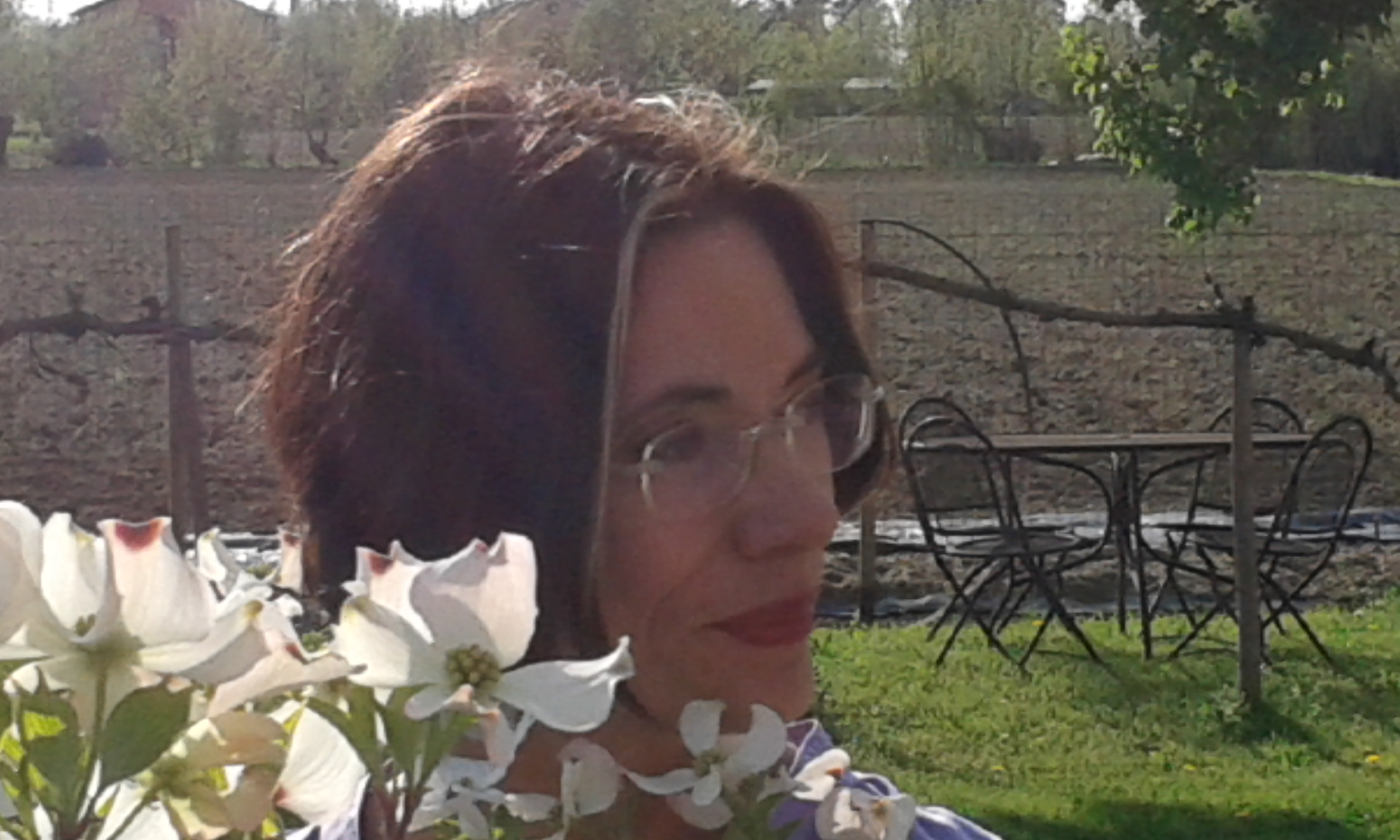 Erminia Boldrin