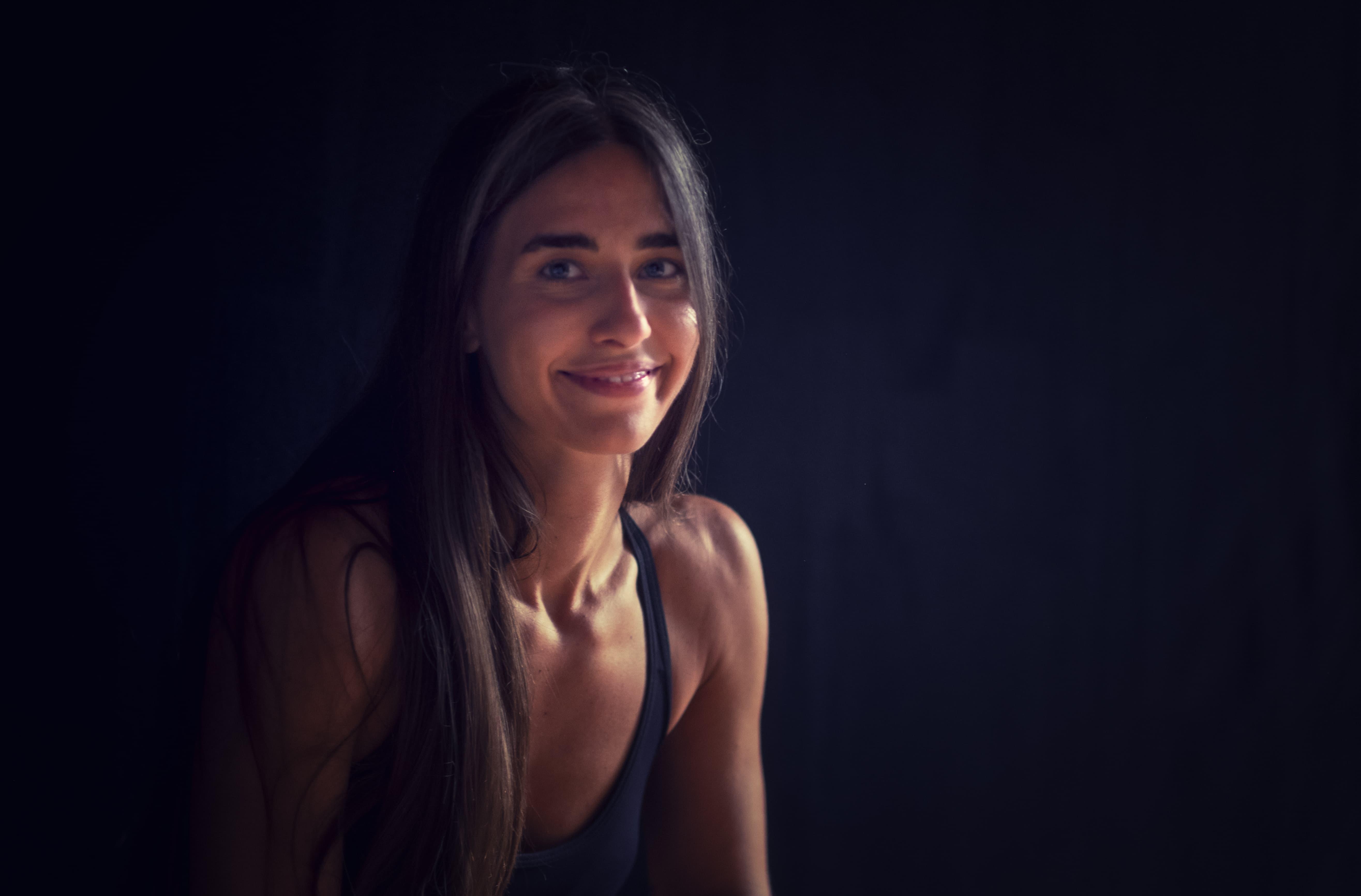 Elena Blazevic