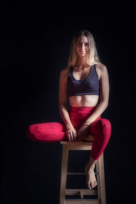 Ilaria Pittana